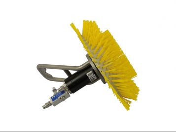 J2 Subsea General Purpose Cleaning Brush