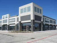 J2 Subsea Opens a New Subsea Tooling Facility in Houston