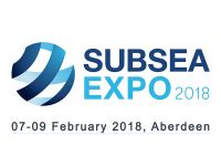 Subsea Expo 2018