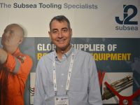 J2 Subsea strengthens team with new General Manager