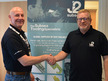 J2 Subsea appoint new Managing Director to drive international growth of ROV tooling business
