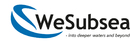 WeSubsea