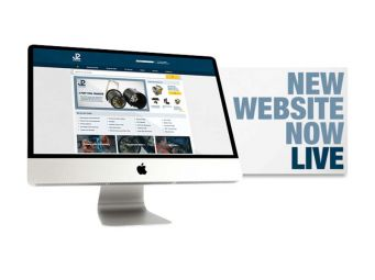 J2 Subsea Successfully Launch New Website