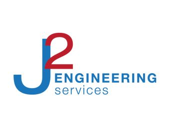 J2 Engineering Services joins Acteon
