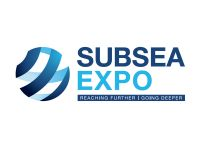 Subsea Expo 2017